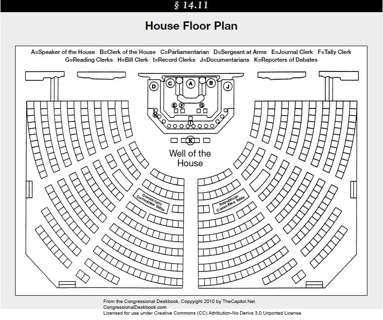 Seating Chart progressivenetwork  Chapter Seven Congress  School Year  2014 2015 Arnold s Classroom. Congress Seating Chart  universalcouncil info